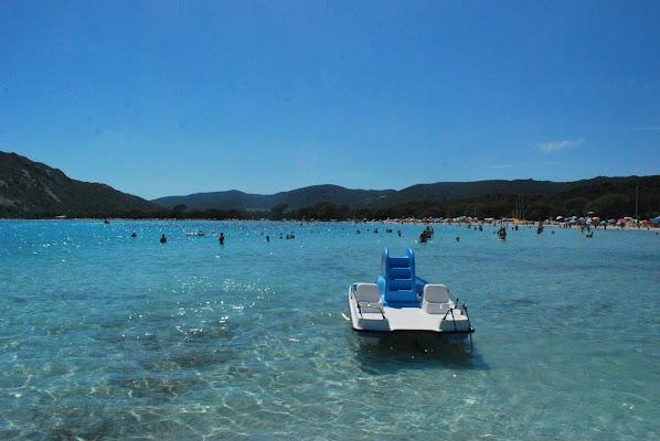 oh the beach di simo_Flash94