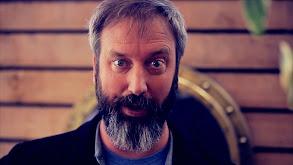 Tom Green; Shaed; Lyric Lewis thumbnail