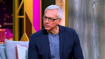 Teen Mom OG Finale Special: Check-Up With Dr. Drew – Part One