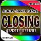 Tehnik Closing, (app)
