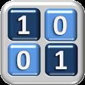 Bento : le sudoku binaire icon