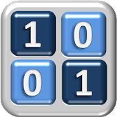 Bento : le sudoku binaire