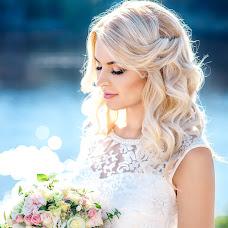 Wedding photographer Aleksandra Podgola (podgola). Photo of 16.12.2017