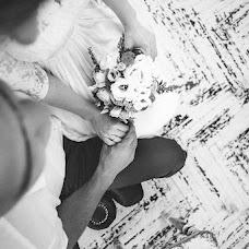 Wedding photographer Ilbar Rakhmankulov (ilbar). Photo of 17.07.2017