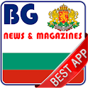 Bulgaria Newspapers : Official icon