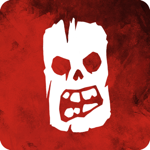 Zombie Faction - Battle Games for a New World file APK Free for PC, smart TV Download