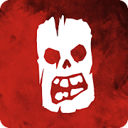 Zombie Faction - Battle Games