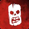 com.codigames.zombies