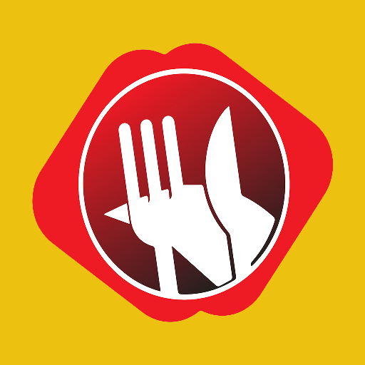 iSabiFood - Online Food Ordering for PC