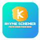 Download Rhyme Schemer For PC Windows and Mac