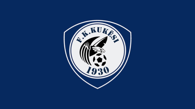 Watch FK Kukësi live