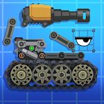 Super Tank Rumble 3.8.1