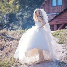 Wedding photographer Bogdan Korotenko (BoKo). Photo of 05.11.2014