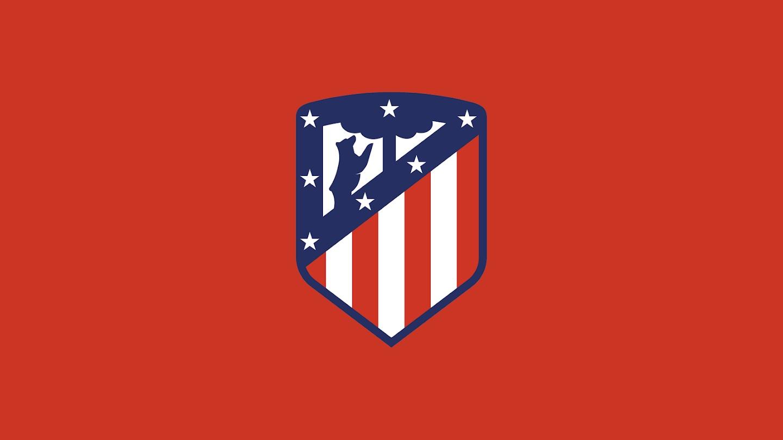 Watch Atlético Madrid live