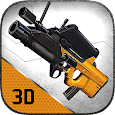 Gun Master 3D apk