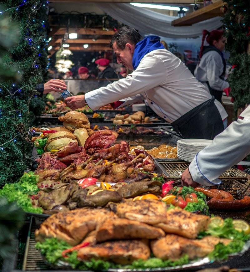 Love street food di fabbra77