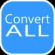ConvertAll APK