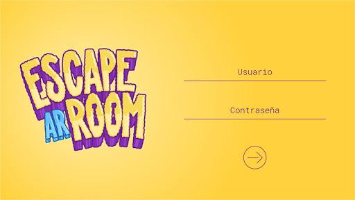 Escape Room 2.3.2 screenshots 1