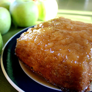 Bisquick Apple Bread Recipes