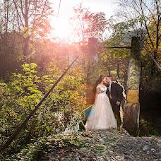 Wedding photographer Vladimir Djajic (vladimir3011). Photo of 14.11.2018