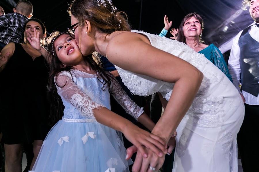 Wedding photographer Victor Rodriguez urosa (victormanuel22). Photo of 05.11.2019