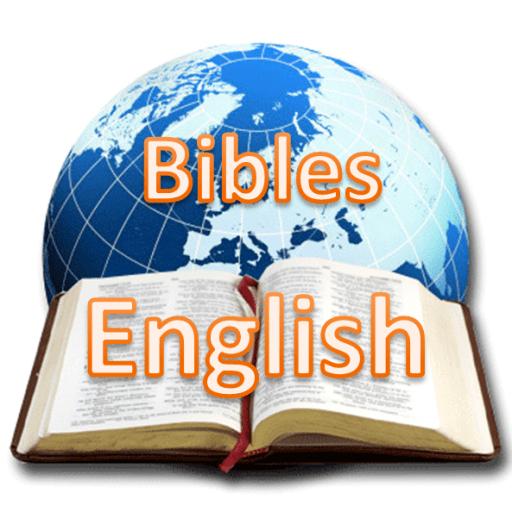 Bibles English Translations