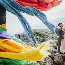 結婚式の写真家Sergey Korchuganov (KorchuganovS)。09.02.2019の写真