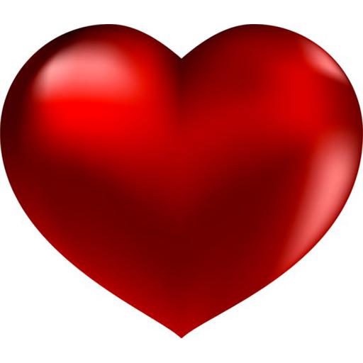 WAStickerApps amor 💕 adesivos românticos, amor
