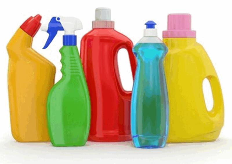 Đặt mua hóa chất trong ngành công nghiệp ở đâu uy tín và chất lượng?