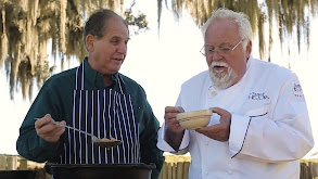 Creole Cuisine and the War of 1812 thumbnail