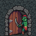 Dungeon Monsters Generator icon