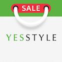 YesStyle - Beauty & Fashion Shopping icon