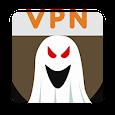 Ghost VPN - Unlimited & Free VPN Worldwide
