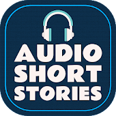 English stories audio offline english moral story