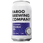 Fargo 1.21 Gigahops