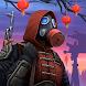 ゾンビの夜明け: サバイバル (Dawn of Zombies: Survival) - Androidアプリ