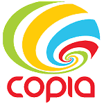 Copia E-Catalogue