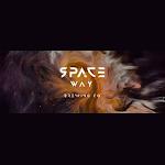 Spaceway All Due Respect