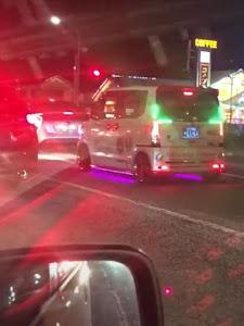 Nボックスカスタム  2014年式 GターボLパッケージ SSパッケージのカスタム事例画像 ミナマル King of Street関東さんの2018年12月03日21:23の投稿