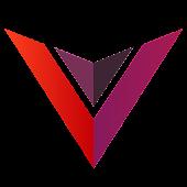 ViralVoip Touch