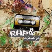 De Rap hip-hop Músicas e Letra