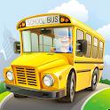 Hyper School icon
