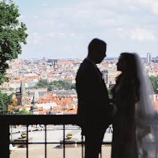 Wedding photographer Elena Tokareva (Eltophoto). Photo of 07.12.2017
