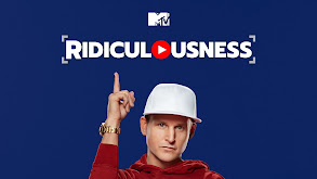 Ridiculousness thumbnail