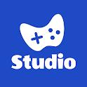 Nekoland Mobile Studio: RPG maker icon