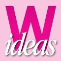 Wedding Ideas Magazine icon