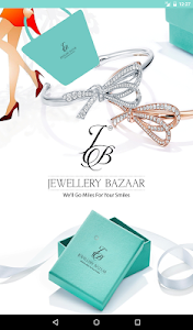 Jewellery Bazaar screenshot 7