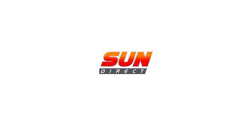My Sun Direct App - Apps on Google Play