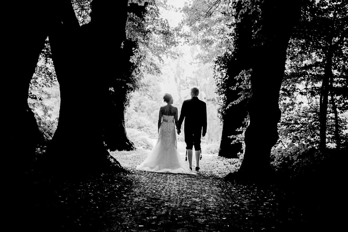 80567eb58001 personlige og erhvervsmæssige erfaring inden for bryllupsindustrien
