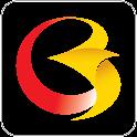 Token Intl. icon